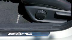 Mercedes Classe A 45 AMG - Immagine: 28