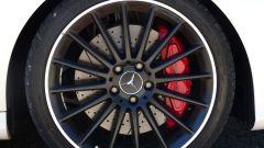 Mercedes Classe A 45 AMG - Immagine: 30