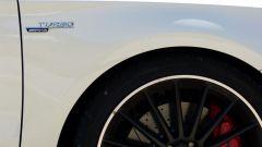 Mercedes Classe A 45 AMG - Immagine: 31
