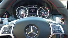 Mercedes Classe A 45 AMG - Immagine: 32