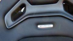 Mercedes Classe A 45 AMG - Immagine: 29