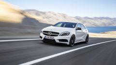 Mercedes Classe A 45 AMG - Immagine: 6