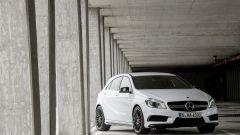 Mercedes Classe A 45 AMG - Immagine: 10