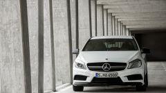 Mercedes Classe A 45 AMG - Immagine: 11