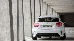 Mercedes Classe A 45 AMG - Immagine: 12