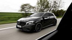Mercedes A 45 AMG, nuove foto spia - Immagine: 26