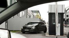 Mercedes A 45 AMG, nuove foto spia - Immagine: 27