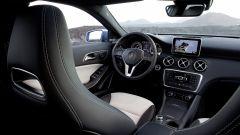 Mercedes A 45 AMG, nuove foto spia - Immagine: 12