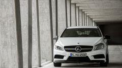 Mercedes A45 AMG, c'è anche un video - Immagine: 11