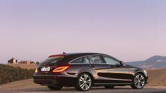 Mercedes Active Multibeam Led - Immagine: 3