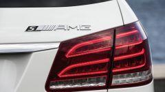 Mercedes Active Multibeam Led - Immagine: 4