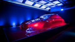 Mercedes Aesthetics A sculpture: così sarà la nuova Classe A - Immagine: 4