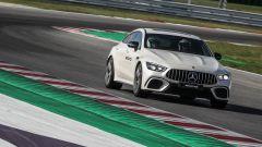 Mercedes-AMG Certified, l'usato garantito ad alte prestazioni - Immagine: 3