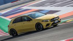 Mercedes-AMG Certified, l'usato garantito ad alte prestazioni - Immagine: 4