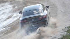 Mercedes-AMG Certified, l'usato garantito ad alte prestazioni - Immagine: 5