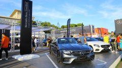 Mercedes-AMG Certified, l'usato garantito ad alte prestazioni - Immagine: 7