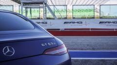 Mercedes-AMG Certified, l'usato garantito ad alte prestazioni - Immagine: 9