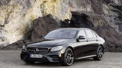 Mercedes AMG E43 4Matic - Immagine: 2