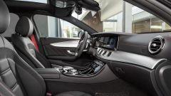 Mercedes AMG E43 4Matic - Immagine: 4