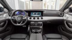 Mercedes AMG E43 4Matic - Immagine: 5