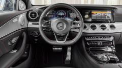 Mercedes AMG E43 4Matic - Immagine: 6