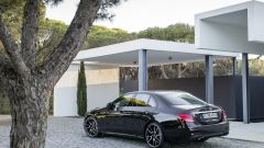 Mercedes AMG E43 4Matic - Immagine: 8
