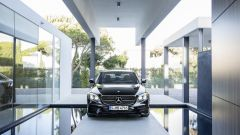 Mercedes AMG E43 4Matic - Immagine: 10