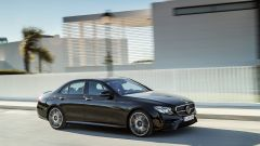 Mercedes AMG E43 4Matic - Immagine: 13