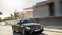 Mercedes AMG E43 4Matic - Immagine: 14