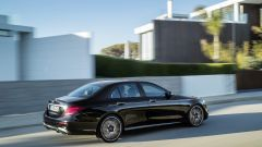 Mercedes AMG E43 4Matic - Immagine: 15