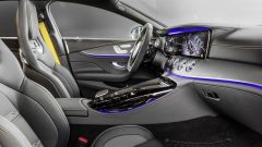 Mercedes AMG GT 4 porte 63 S 4Matic Edition 1 - Immagine: 2