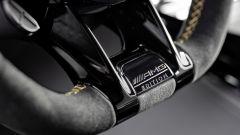 Mercedes AMG GT 4 porte 63 S 4Matic Edition 1 - Immagine: 3