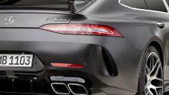 Mercedes AMG GT 4 porte 63 S 4Matic Edition 1 - Immagine: 4