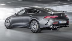 Mercedes AMG GT 4 porte 63 S 4Matic Edition 1 - Immagine: 5