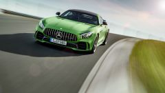 Mercedes-AMG GT R: debutto al Goodwood Festival of Speed - Immagine: 2