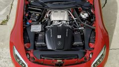 Mercedes-AMG GT S: il video - Immagine: 5