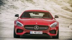 Mercedes-AMG GT S: il video - Immagine: 35