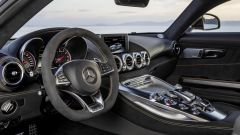 Mercedes-AMG GT S: il video - Immagine: 4