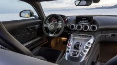 Mercedes-AMG GT S: il video - Immagine: 6
