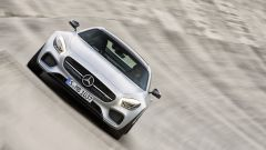 Mercedes-AMG GT S: il video - Immagine: 19