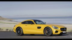 Mercedes-AMG GT S: il video - Immagine: 15