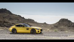Mercedes-AMG GT S: il video - Immagine: 17