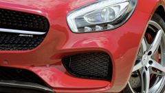 Mercedes-AMG GT S: il video - Immagine: 39