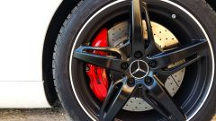 Mercedes-AMG GT S: il video - Immagine: 45