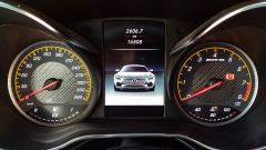 Mercedes-AMG GT S: il video - Immagine: 51