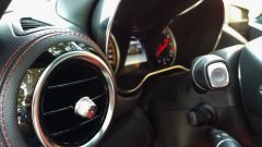 Mercedes-AMG GT S: il video - Immagine: 52