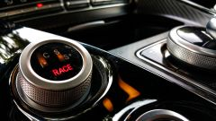 Mercedes-AMG GT S: il video - Immagine: 7