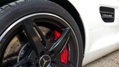 Mercedes-AMG GT S: il video - Immagine: 46