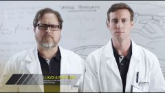 Mercedes AMG GT: senti come suona - Immagine: 3