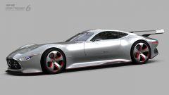 Mercedes-AMG: la hypercar sarà mossa dal sistema ibrido della monoposto di Formula 1